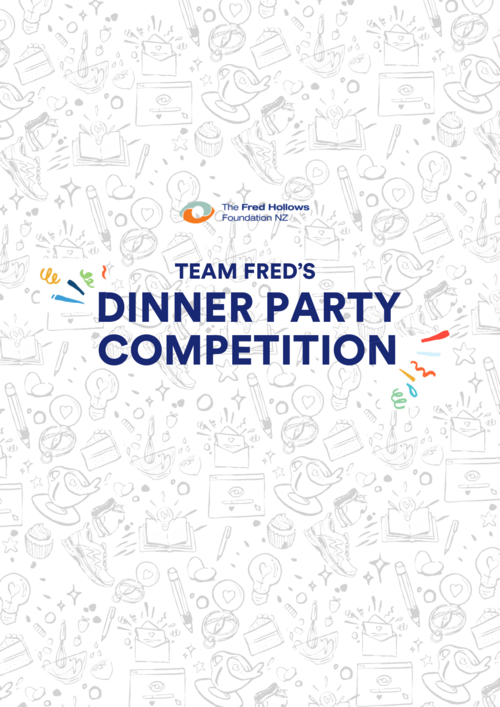 Dinner Competition with cover.pdf