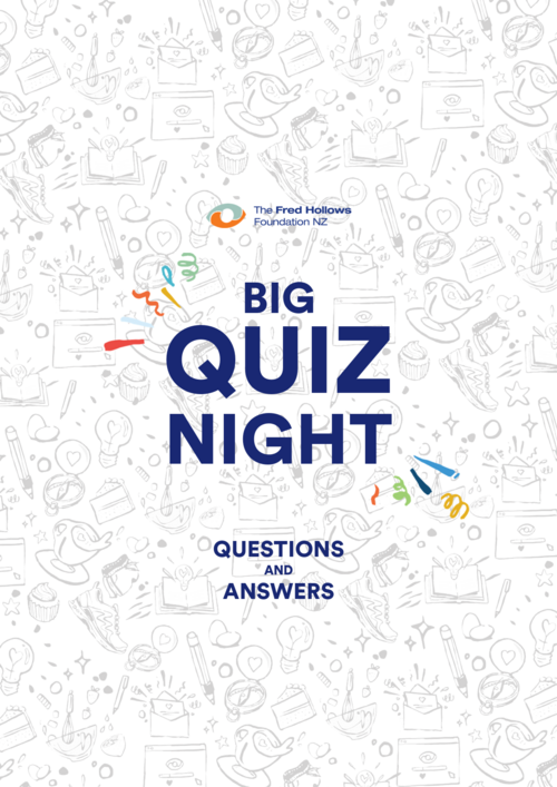 Big Quiz Night Pack.pdf