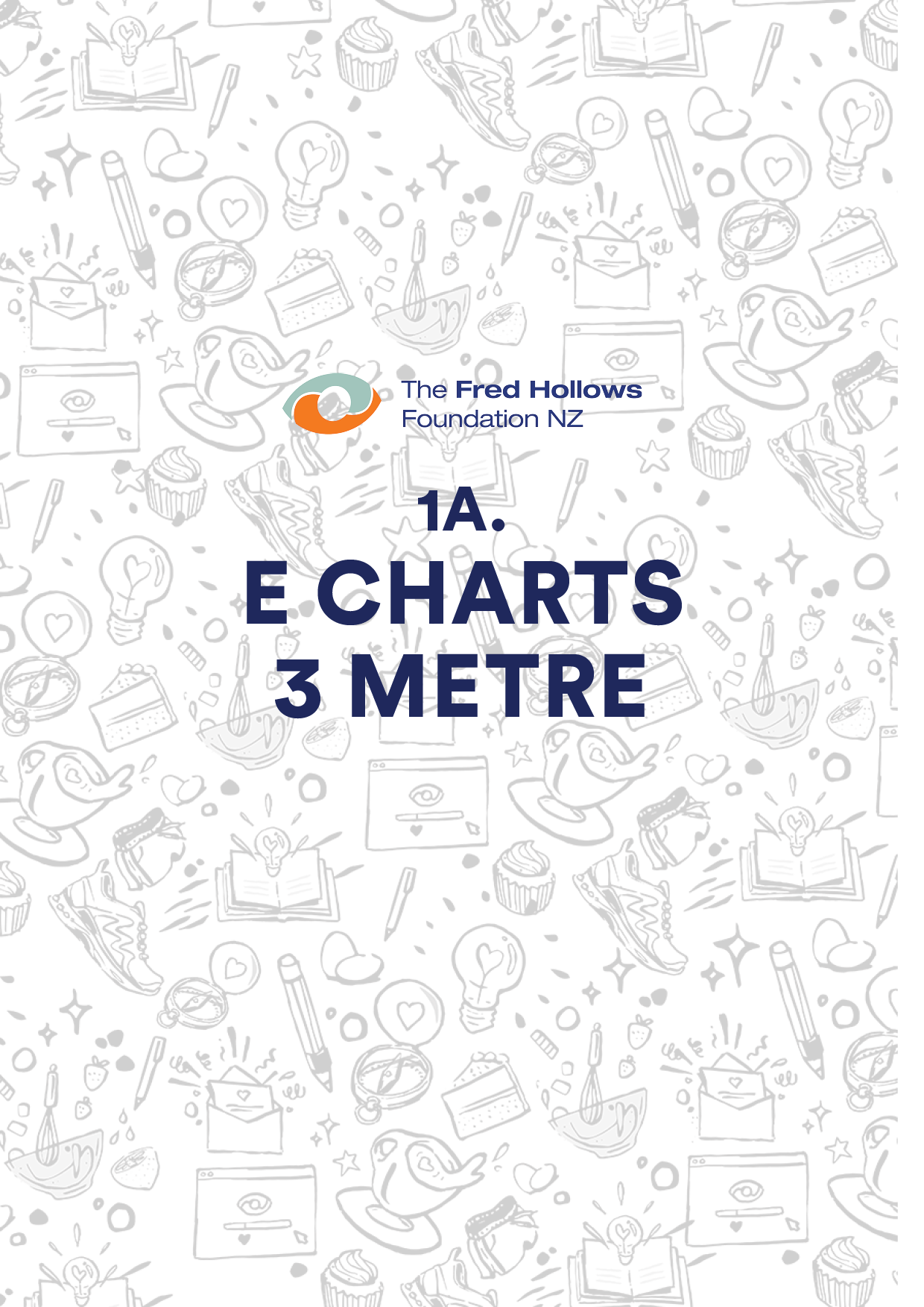 1a. Teacher resource - E chart 3 metre.pdf
