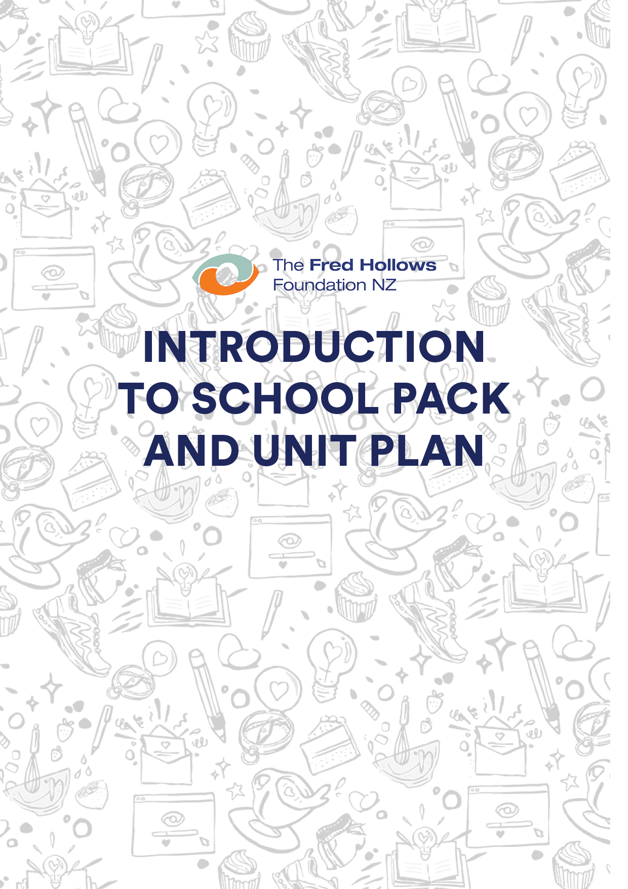 Introduction and Unit Plan.docx