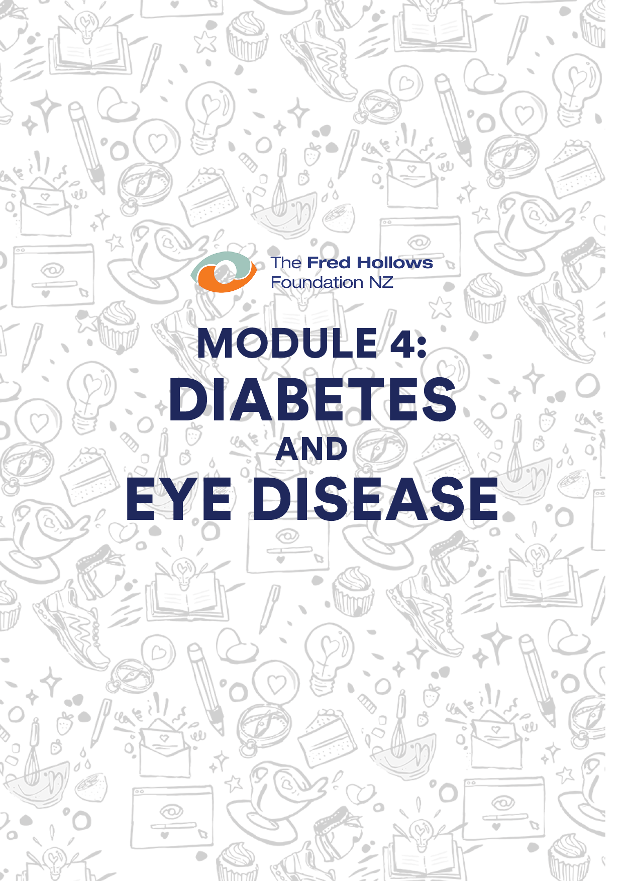 Module 4_Diabetic Eye Disease.pptx