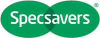 Specsavers-Logo-High-Res-white-below.jpg
