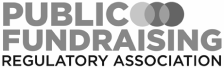 Public Fundraising Regulatory Association
