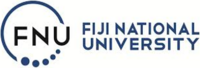 Fiji National University