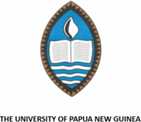 University of Papua New Guinea